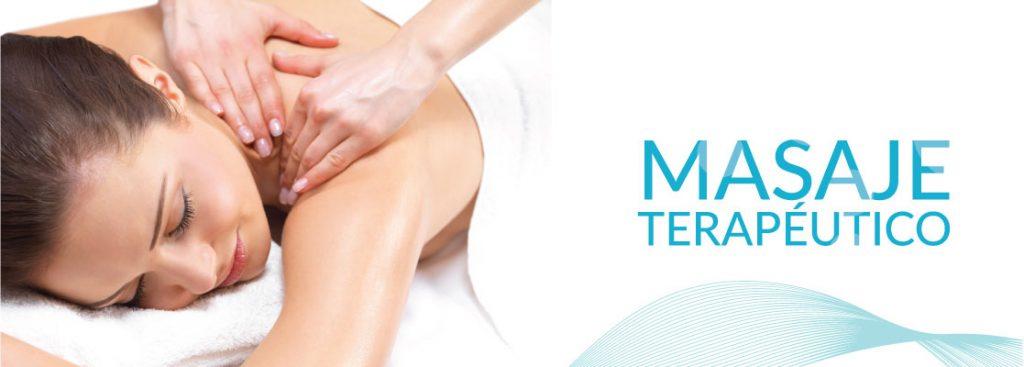 masajeterapeutico