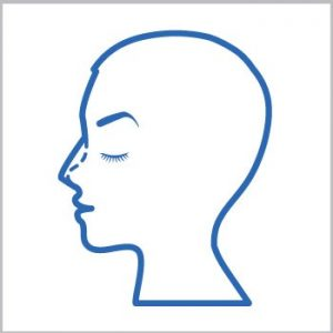 como es la cirugia de nariz o rinoplastia