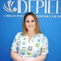 Viviana Lopez