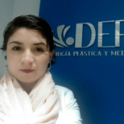 Paola Guerra Calidad
