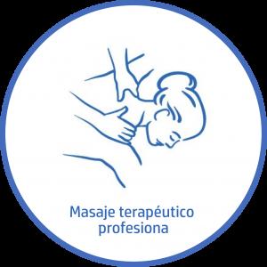 Tratamiento estetico Corporal masaje teraéutico profesional