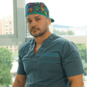dr-Giovanni-fuentes