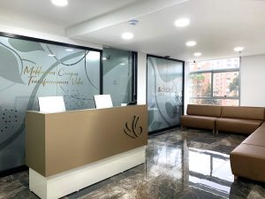 consultorio cirugia plastica