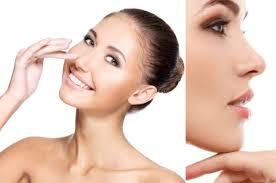 cirugia de nariz enbogota los mejores