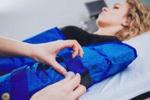 presoterapia-relajacion